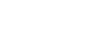 Picton Mahoney